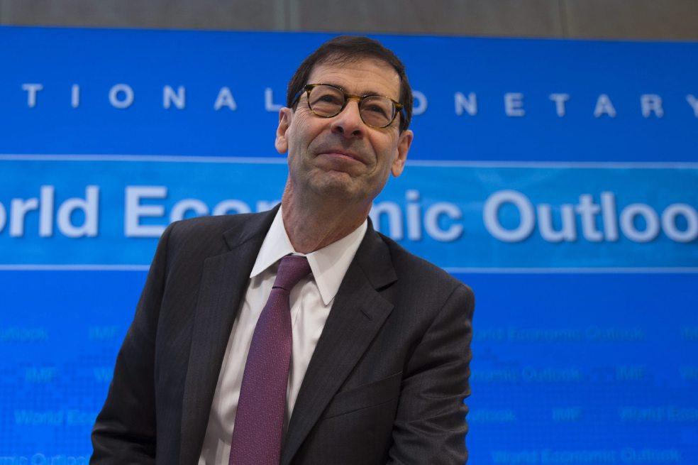 El FMI y la economía global: prevé beneficios de corto plazo y peligros de largo plazo