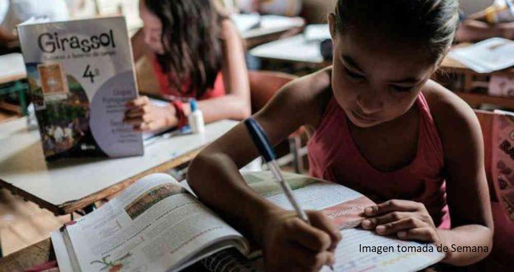 Niñez YA: el urgente llamado de atención a los candidatos
