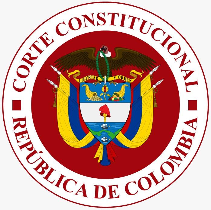 Reserva de las fuentes garantiza una prensa libre e independiente: Corte Constitucional